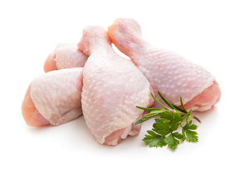 Family Package Chicken Drumsticks 5kg