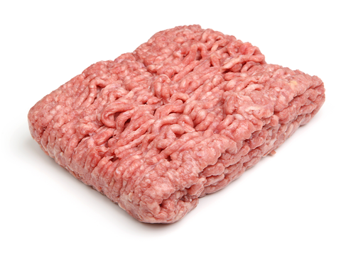 Mutton Mince Up To 20 % Fat