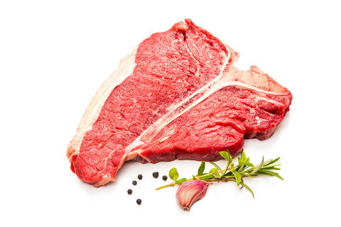 T-Bone Steak 1 x 300g