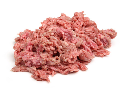 Family Package Lamb Mince 5kg