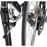 700c Kickstand - Change Bike UK