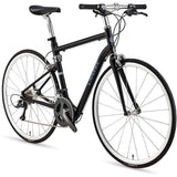 Folding Road Bike - DF-702 - Change Bike UK