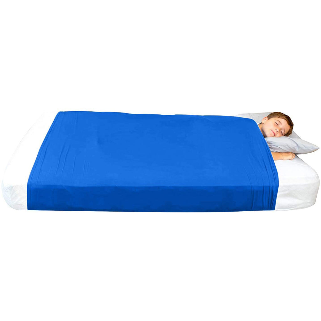 Best High Quality Buddy Compression Kids Blanket Online 2021