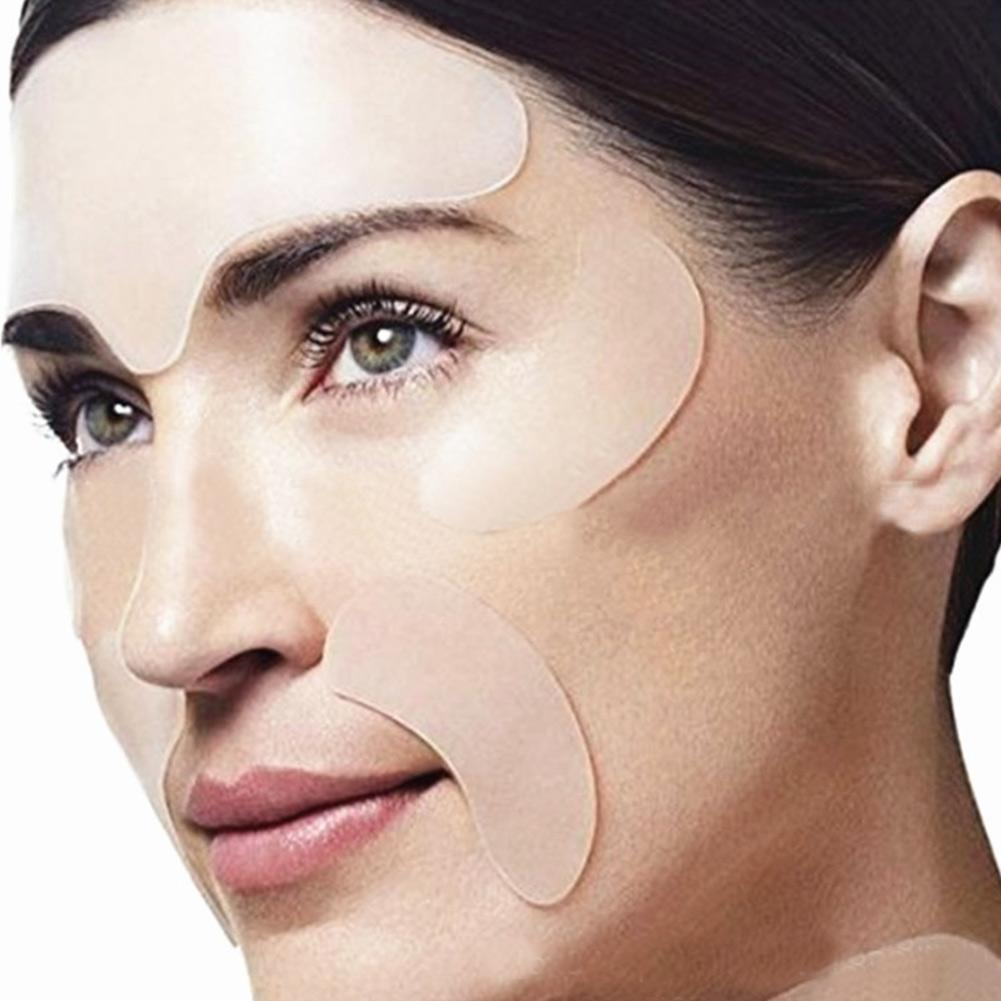 Silicone-Anti-Wrinkle-Forehead-Stickers-Patch.jpg