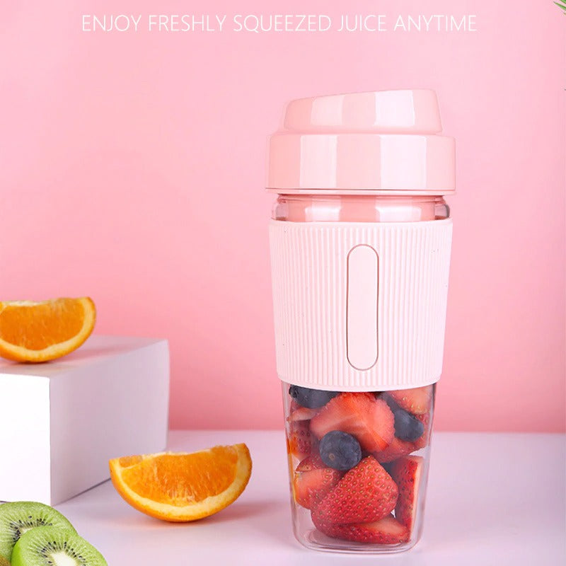 USB-Portable-Electric-Blender.jpg