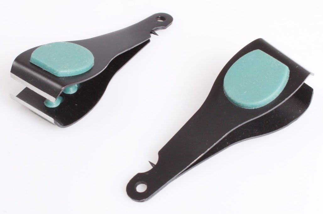 Fishing Line Nippers
