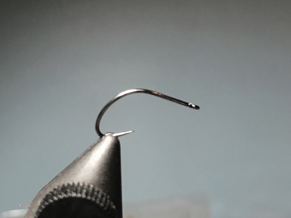 Fly Hook ML059 (25 pack)