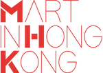 MART IN HONG KONG