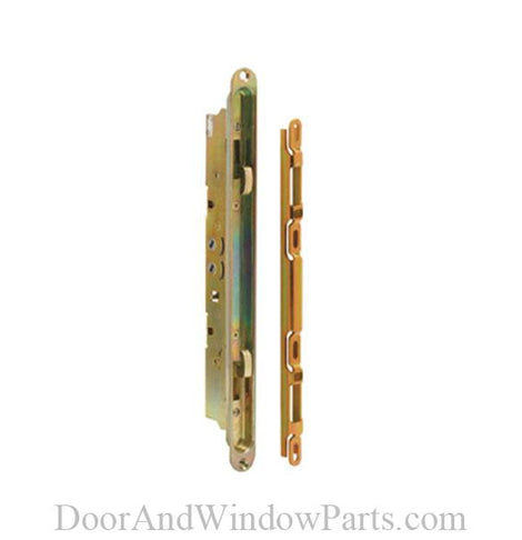 Mortise Lock (Multi-point)