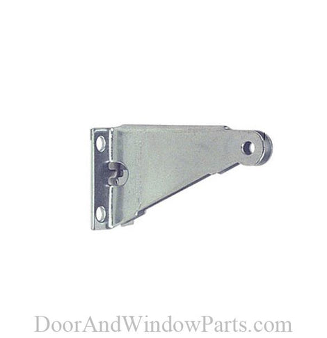 Jamb Bracket (Side mount)