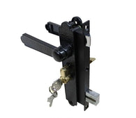 Security Door Mortise Lock