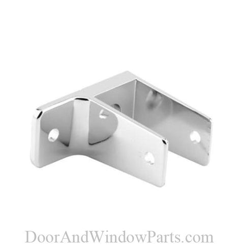 One-Ear Wall Bracket