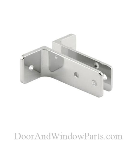 Urinal Screen Wall Bracket