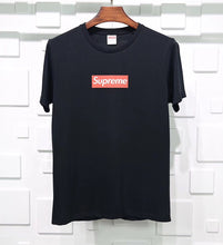 Load image into Gallery viewer, Supreme Box Logo Shirt