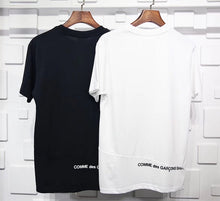 Load image into Gallery viewer, Supreme X Comme des Garçons Shirt