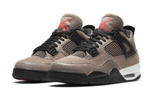 Load image into Gallery viewer, Jordan 4 Taupe Haze