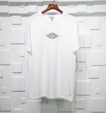 Load image into Gallery viewer, Air Dior Shirt