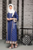 DS18-144 - Nishat Linen UAE