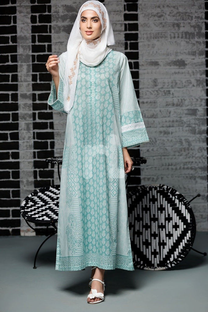 DS18-149 - Nishat Linen UAE