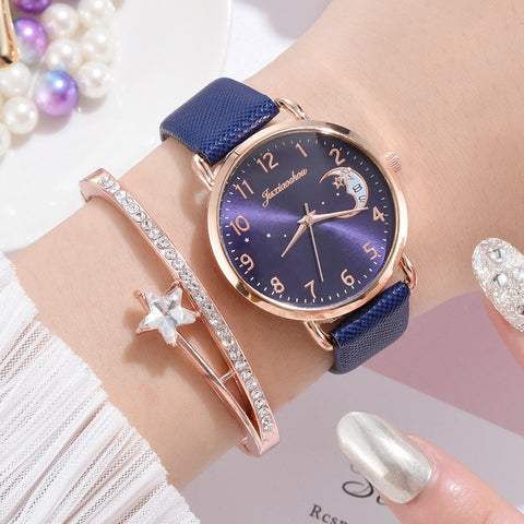 Super Beautiful Women Watch ✨