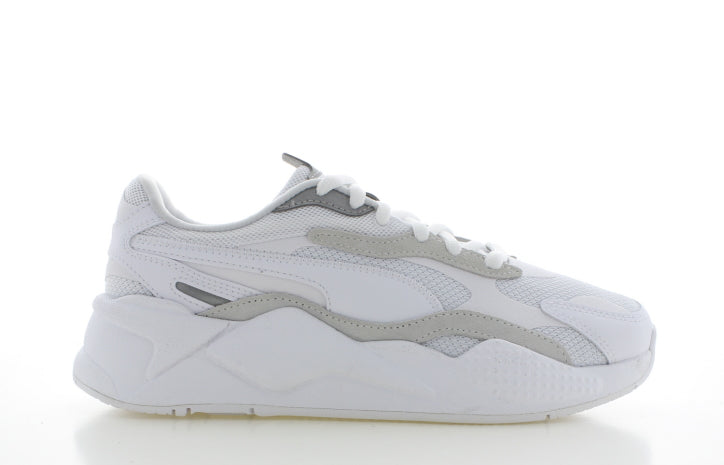 PUMA RS-X PUZZLE WIT HEREN
