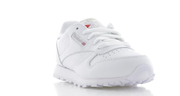 REEBOK CLASSIC LEATHER WIT KIDS
