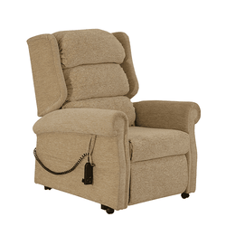 The Royal Riser Recliner Chair