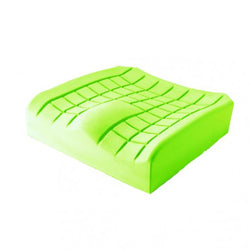 Invacare Matrx Flo Tech Contour Lo Back Cushion