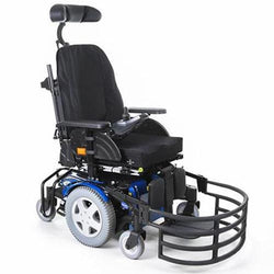 Invacare TDX2 Sprint Football Chair