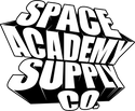 Space Academy Supply Co.
