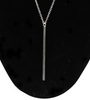 Soul Alignment Necklace Gift for Women's