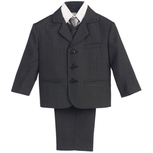 formal suits for boys