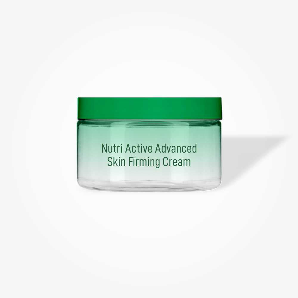 Nutri Active Advanced Skin Firming Cream