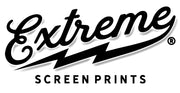 Extreme Screen Prints