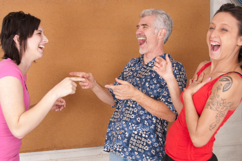 laughter yoga -3