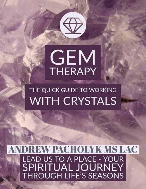 Gem Therapy E-Book
