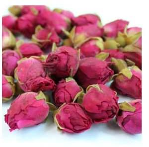 Angel's Mist Rose Absolute Essential Oil