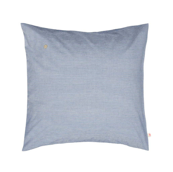 Finette Pillow Case