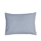 Square Finette Pillow Case