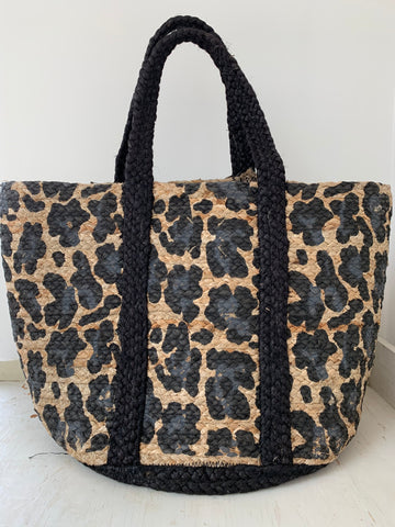 Savane Beach Bag