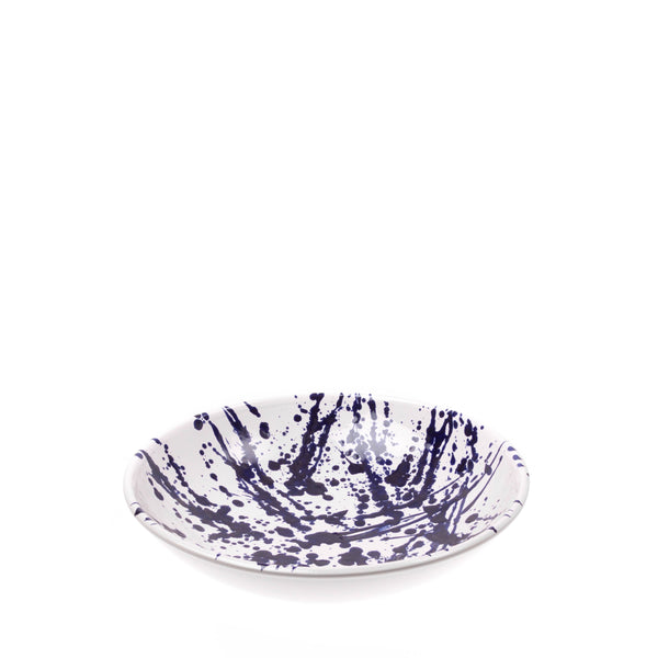 Medium Splatter Bowl