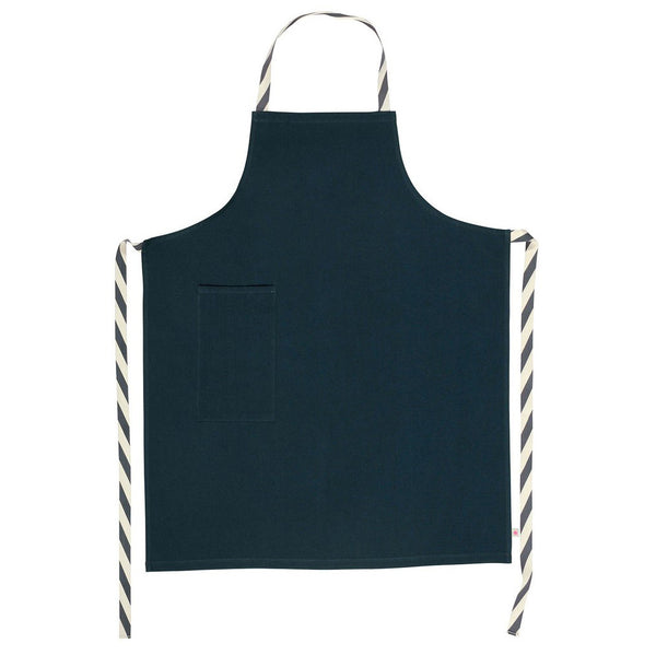 Kitchen Apron - Slate Grey