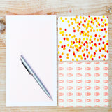 Stylish Notecards