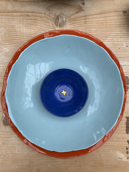 Clementine Ceramics (Prices From)