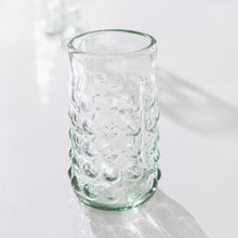 Load image into Gallery viewer, Bubbles Drinking Glasses Clear