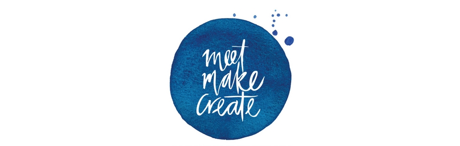 Meet Make Create