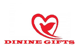 dininegifts