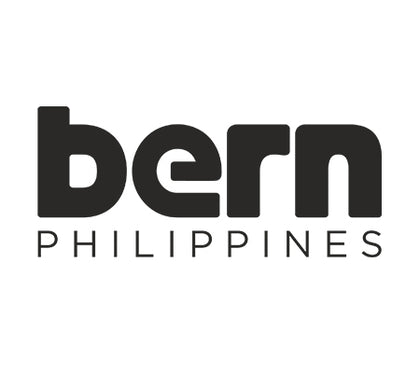 Bern Products