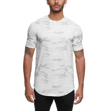 Load image into Gallery viewer, T Shirt - Fitness