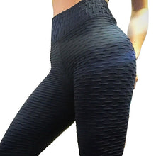 Load image into Gallery viewer, Pants fitness - Women